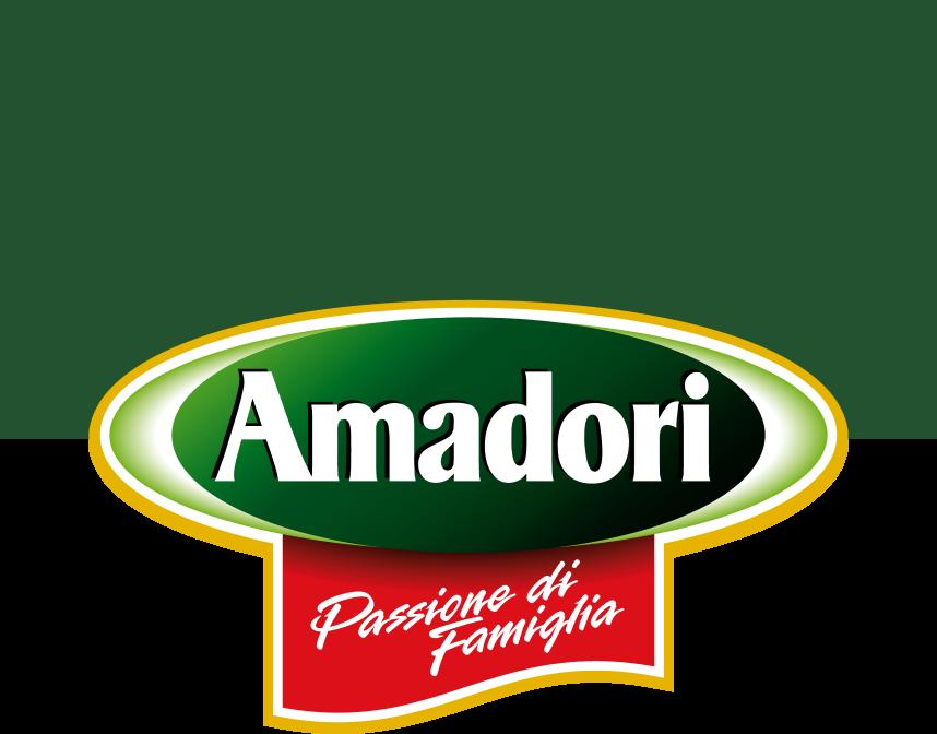 Logo Amadori-TestA